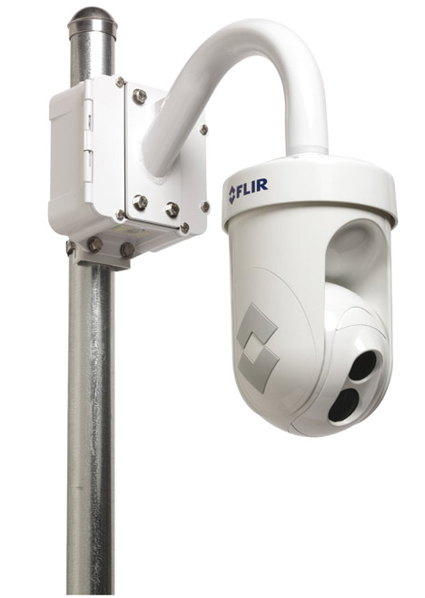 Drone Detection Systems Millenium Products