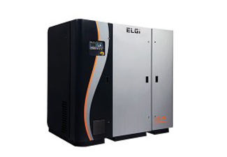EG Series Screw Compressors 15 - 200 HP