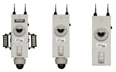 Mobile Pro Systems Power Sentry 6000